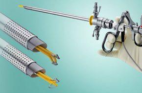 Meilensteine der Urologie: Die Erfindung des Endoskops – der Urknall der modernen Urologie