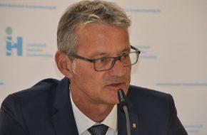 Krankenhäuser erhalten auch 2021 eine Finanzspritze gegen Corona-Verluste