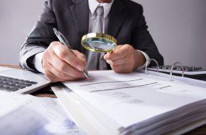 KBV fordert zeitliche Begrenzung einer Regressprüfung