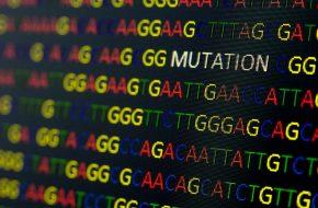 Next-Generation-Sequencing: Nutzen für Krebs-Patienten