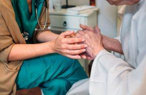 Bundestag beschließt Gesetz zur Weiterentwicklung der Gesundheitsversorgung (GVWG)
