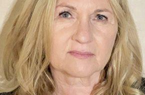 Kati Finkeisen übernimmt ab dem 6. Juni die Presse- und Öffentlichkeitsarbeit für den BvDU und die SgDU